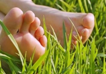 Was deine Füße über deine Gesundheit sagen