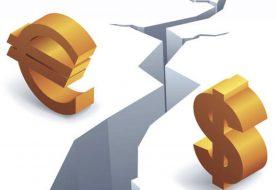 Wichtige Bewegungen in den Dollar und Euro zu Auswirkungen Gold-und Silber-Märkte