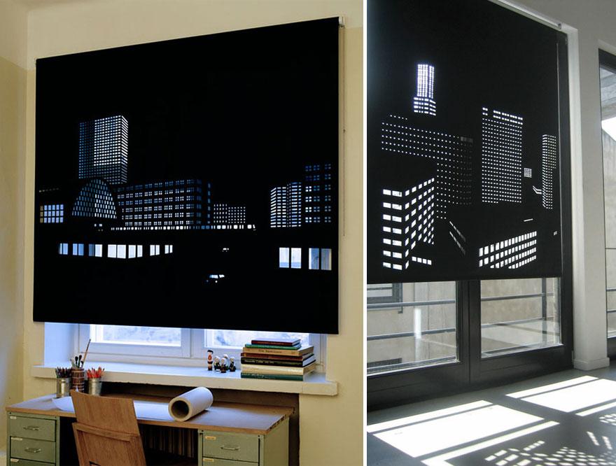 Die-Stunning-Interior-Design-Ideen-Das-Will-Make-Your-Home-Look-Amazing-14