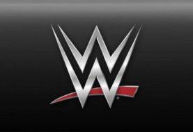WWE-Star Matt Cappotelli stirbt im Alter von 38 Jahren nach einem Krebs-Kampf