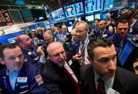 Die überraschenden Gründe Märkte können für einige wilde Trading am Donnerstag und Freitag eingerichtet werden