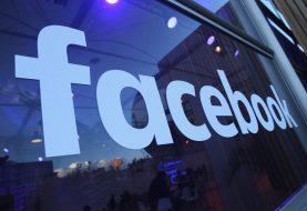 Facebook, um 1.000 Menschen für Polizeianzeigen einzustellen