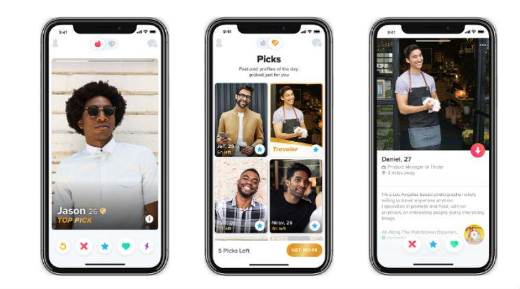 Android Wird Aktualisiert Bei Jedem Start