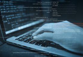 Die neue, clevere Art und Weise, wie Hacker auf Ihr Bankkonto zugreifen können