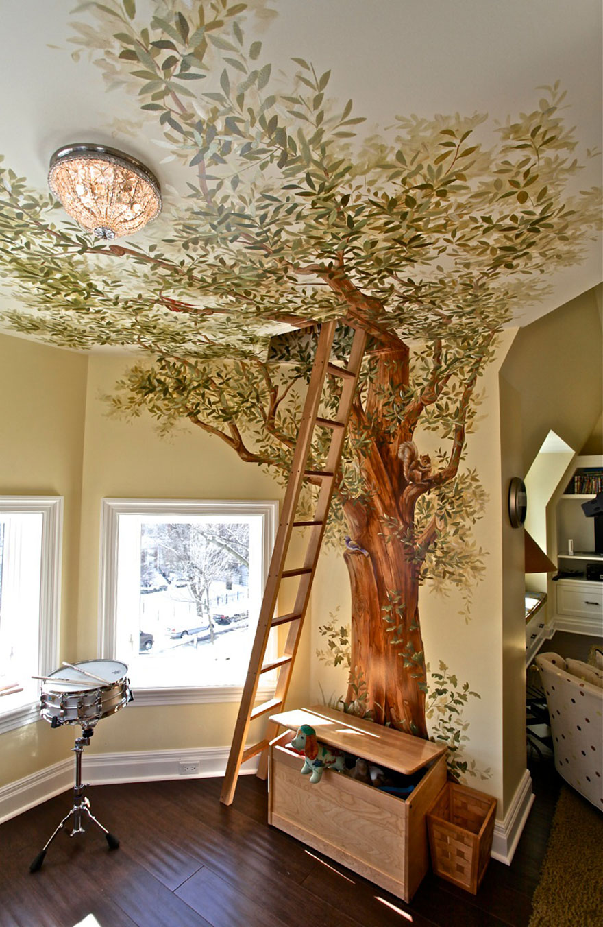 The-Stunning-Interior-Design-Ideen-That-Will-Make-Your-Home-Look-Amazing-4