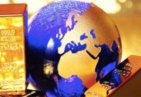 Greyerz und Boockvar wiegen sich auf den Rückzug aus Gold und was Anleger erwarten sollten