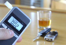 Investoren befürchten, dass fahrerlose Autos Alkoholtester überflüssig machen
