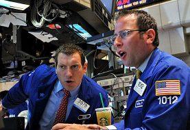 Ist dieser wichtige Markt zum Absturz?