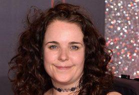 Coreration Street's Cherylee Houston wird von ihren Co-Stars unterstützt, nachdem sie in der Öffentlichkeit verbal misshandelt wurde