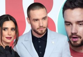 """Liam Payne bricht die Stille, nachdem Cheryl sich mit einem emotionalen Video über Baby Bear geteilt hat: """"Alles verändert sich im Leben"""""""
