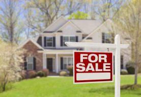 Neue App zielt darauf ab, Verbrechen gegen Immobilienmakler zu vereiteln