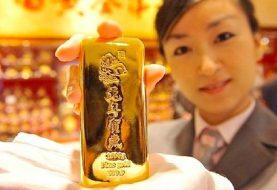 Ein schockierender Gold-Chart, plus dieser Schlüsselindikator erreichte in 62 Jahren das höchste Niveau!