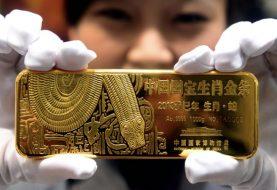 Extrem wichtige Aktualisierung der Gold- und Mining-Aktien