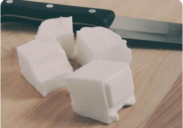 DIY-Kaffee-Bohnen-Soap-Bar-2