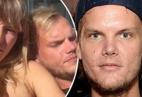 """Aviciis Freundin enthüllt Trolle BLASE sie für DJs Tod in vernichtender Aussage: """"Er würde angewidert sein"""""""