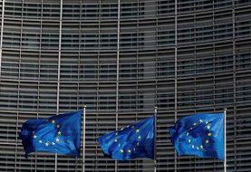 Großbritannien strebt 40 Milliarden Dollar Investition an, um die Wirtschaft nach dem Brexit anzukurbeln