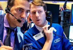 Eine kurze Anmerkung über den Silbermarkt, schauen Sie sich an, wie verrückte Dinge in der Börse haben