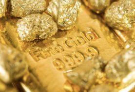 Ist der Goldmarkt ruhig für einen massiven Anstieg über $ 1.500 eingerichtet?