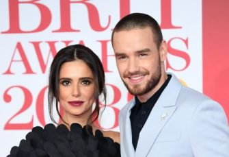 """Cheryl und Liam Payne trennten sich, weil sie """"zwei völlig unterschiedliche Leute"""" waren und """"fast nichts gemeinsam hatten"""""""