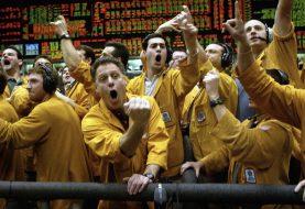 James Turk - Zentrale Planer haben einen Krisenszenario in den Gold- und Silbermärkten