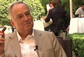 ALARM: Multi-Milliardär Hugo Salinas Preis sagt, dass dieser Katalysator Gold Tausende Dollar höher geleitet hat