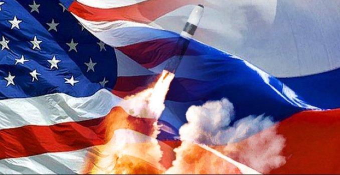 King World News - Starren wir wirklich auf Nuclear Armageddon?