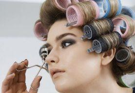 8 seltsame Schönheit Tricks, die tatsächlich funktionieren