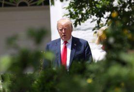 Trump-Administration veröffentlicht vorgeschlagene Regeländerungen für Waffenexporte: Offiziell