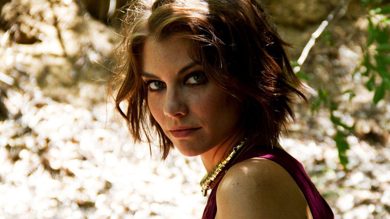 Lauren-Cohan-Das-Mädchen-Du-brauchst-in-deinem-Team-Überleben-a-Zombie-Apokalypse-1