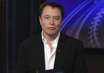 Der Gouverneur von Puerto Rico bittet Elon Musk um Hilfe beim Stromnetz