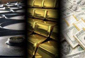 Ein Blick auf das hohe Kokain und wie das große Entwirren Auswirkungen Gold, Silber und die Minenanteile