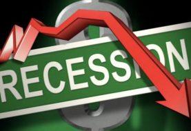 Celente - Das ist der Grund, warum der wirtschaftliche Sprung, der sich entfaltet, so anders sein wird
