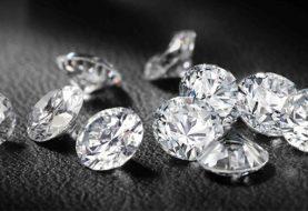 3 Sachen in einem Diamant-Händler in Dallas zu suchen
