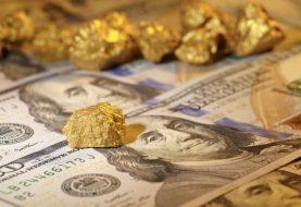 Ein überraschender Blick auf den US-Dollar, Rohstoffe und Gold