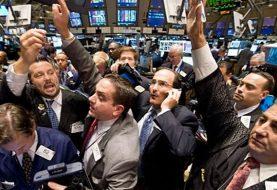 Schauen Sie sich an, wo Händler eine der größten Wetten in fast 2 1/2 Jahren machen