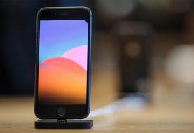 Apple feuert Ingenieur, nachdem Tochter iPhone X Video ausläuft