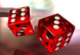 Hedgefonds, die jetzt groß spielen, was könnte möglicherweise falsch gehen?