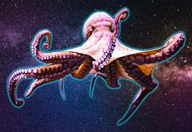 Wissenschaftler vermuten, dass Kraken tatsächlich Aliens sein könnten