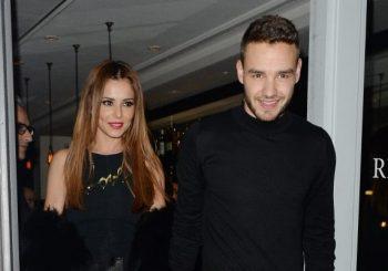 Cheryl und Liam Payne Fans behaupteten, sie wüssten, dass sie vor einigen Monaten eingestellt wurden, nachdem sie die wichtigsten Anzeichen entdeckt hatten