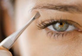 10 Dinge, die Sie über Ihre Augenbrauen wissen müssen