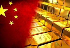 US-Krieg mit China heizt sich auf, während China sich darauf vorbereitet, ein goldbesetztes Währungssystem einzuführen