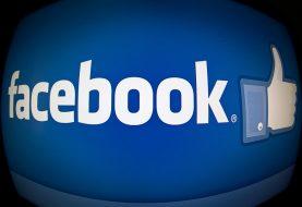 Wie Facebook den weißen Rassisten geholfen hat, Anzeigen bei Hassgruppen zu schalten