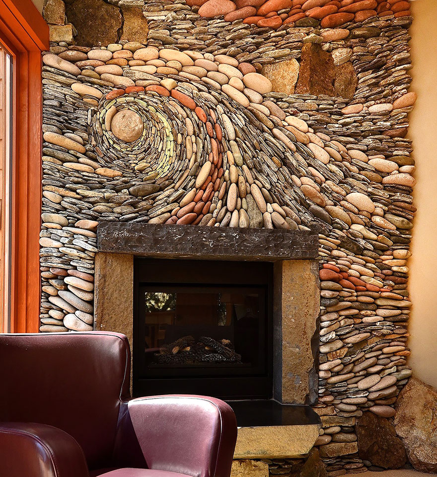 The-Stunning-Interior-Design-Ideen-Das-Will-Make-Your-Home-Look-Amazing-8