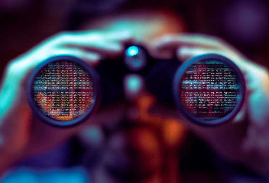 Hacker können jetzt auf jede Wi-Fi-Verbindung der Welt zugreifen