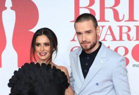 """Cheryls beste Freundin Kimberley Walsh verrät, dass sie nach der Trennung von Liam Payne an einem """"guten Ort"""" ist: """"Es geht ihr wirklich gut"""""""