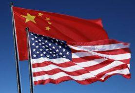 Während die Handelsgespräche fortgesetzt werden, beendet China Anti-Dumping-Sonde von US-Sorghum