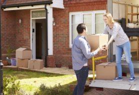 10 Dinge, die ich wünschte, wusste ich, bevor ich das Haus bewegte