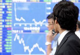 Blutbad in asiatischen Aktienmärkten katapultiert Gold höher im frühen Handel