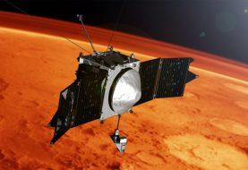 Dieser Sonnensturm wäre die Hölle für Mars-Astronauten gewesen