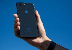 Apple hat ein großes iPhone 8 Problem